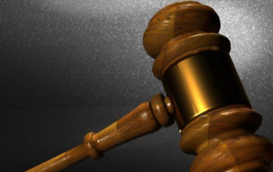 balsa abogados - justicia en medina del campo